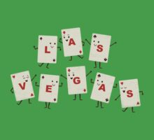 Viva Las Vegas! by AnishaCreations