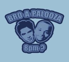 bro-a-palooza by lottielou94