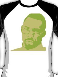 Stringer Bell T-Shirt