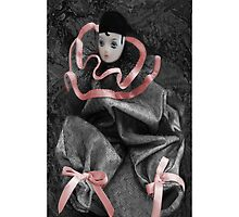 ✾◕‿◕✾CLOWN OF WONDER IPHONE CASE✾◕‿◕✾ by ╰⊰✿ℒᵒᶹᵉ Bonita✿⊱╮ Lalonde✿⊱╮