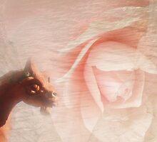 Dragon heart by Plum