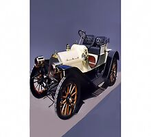 ☀ ツANIQUE PACKARD RUNABOUT CAR IPHONE CASE☀ ツ by ╰⊰✿ℒᵒᶹᵉ Bonita✿⊱╮ Lalonde✿⊱╮