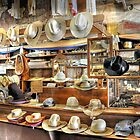 Hats For Sale! by JaninesWorld