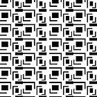 Maze by Winterrr