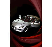 。◕‿◕。PROTO TYPE ALFA ROMEO CAR IPHONE CASE 。◕‿◕。 by ╰⊰✿ℒᵒᶹᵉ Bonita✿⊱╮ Lalonde✿⊱╮