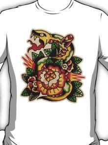 Spitshading 031 T-Shirt