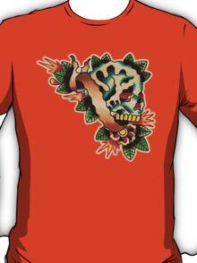 Spitshading 043 T-Shirt