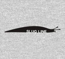 SLUG LINE Kids Clothes