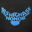 House Arryn, As High As Honor 2 by Jack Howse