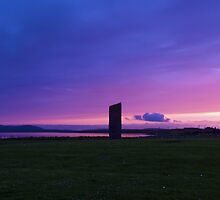 Stenness by WatscapePhoto