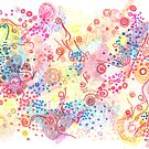 And Now This by Regina Valluzzi