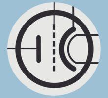 Triode - Vaccuum Tube Circuit by erebusnz