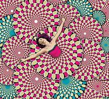 Bliss by Saurabh Dey
