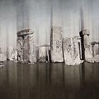 Stonehenge by Photofreaks