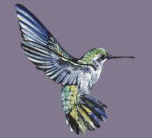 Hummingbird Kids Clothes