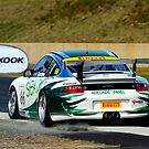 John Goodacre | Shannons Nationals Rd5 | 2013 by Bill Fonseca