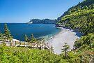 Cap Bon-Ami by PhotosByHealy