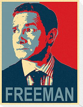 Freeobama by watsonsdick