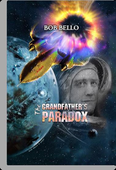 The Grandfather's Paradox by Bob Bello