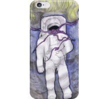 Major Tom iPhone Case/Skin