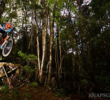 Sending it in style  by Snapsgoodpics