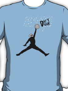Daft Dunk T-Shirt