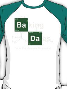 Baking Dabs T-Shirt
