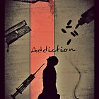 Addiction by SumnerLee