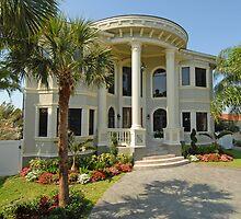Providence Real Estate Group - Boca Raton Realtor by Providence Real  Estate Group