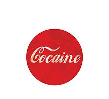 Cocaine by natrule