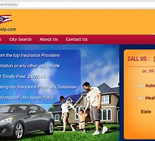 Cheap auto insurance Ontario-Get A person's Insurance cover Replaced  by escafalhud