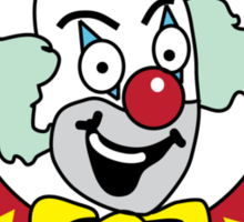 Plucky Pennywhistle's Magical Menagerie Sticker