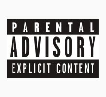 Explicit Content by Zotheculs