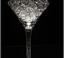 Diamond Martini by Wolf Sverak