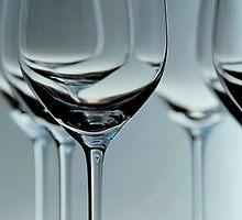 Splendor in the GLASS.. by JOSEPHMAZZUCCO