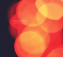 Bokeh Blast by Emma Deer Photography
