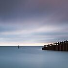 Seaford, Sussex by willgudgeon