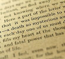 A Death So Mysterious by Lynn Gedeon