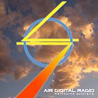 Air Digital Radio - Orange Sky by WolfieRankin