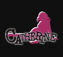 K/Catherine  by FrancoBotts