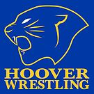 Hoover Wrestling 2 by popnerd