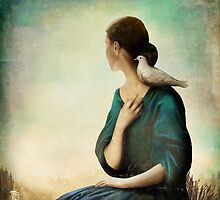 Another World by ChristianSchloe