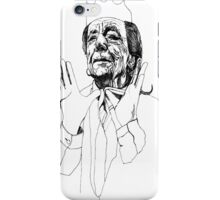 Louise iPhone Case/Skin
