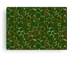 Science Chemistry iPhone Case / iPad Case / T-Shirt/ Prints  Canvas Print