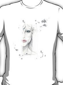 Light Body T-Shirt