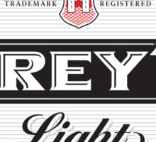 Frey's Bier Sticker