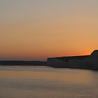 The Seven Sisters by PhotogeniquE IPA