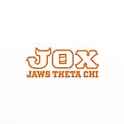 Jaws Theta Chi (JOX) by emilydraws
