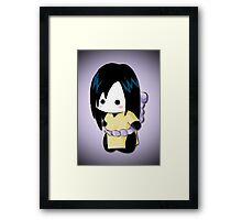orochibimaru  Framed Print