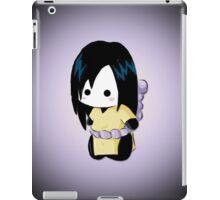 orochibimaru  iPad Case/Skin